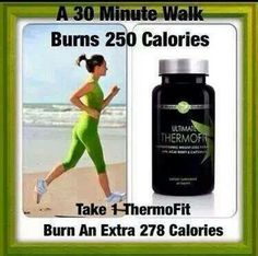 This is the time of year we slow down - maybe even stop working out as much, we eat a little more. Extra layers cover up  hide extra pounds. So many party foods  goodies at the office  on our kitchen counters. Don't let this happen to you keep moving  when you do take a It Works! Thermofit supplement  help your body burn more calories! Find them here: https://anewskinny.myitworks.com/shop/product/302/ - #calorieburning #Fitness #weightloss #walking #exercise #wellness #wellbeing #Fit