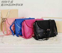 Like, Beautiful Bags. Email:13580337328@163.com
