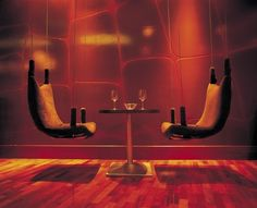 Lotus One photographed by Victor Romero- ONE EYELAND