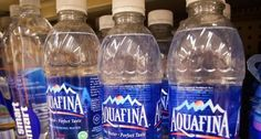 Pepsi Admits That Aquafina Bottled Water Is Just Tap Water! Kangen Healthy Living Water @ 5 cents a gallon the right choice for your budget and body. | Heather W. Strange, The Kangen Water Lady | Pulse | LinkedIn