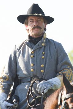 Jason Isaacs  as Breckinridge 2014 GI Film Festival Official Selection on GI Film Festival | Reel Stories! Real Heroes!  http://gifilmfestival.com/portfolios/field-of-lost-shoes/#sg1