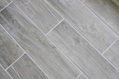 whitewashed wood look tile floors - Google Search                                                                                                                                                                                 More