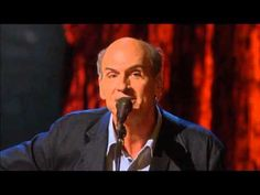 James Taylor Sings James Taylor, a BBC broadcast from November 1970, appears above. Though the nearly 40-minute solo performance showcases a player who has d...