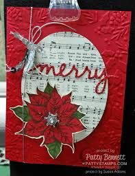 Image result for stampin up music sheet background
