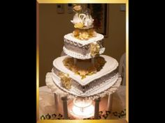 I found this cake pic on a Google+ community group that I follow.