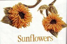 viktoria-zlotnik — «Sunflowers.jpg» на Яндекс.Фотках
