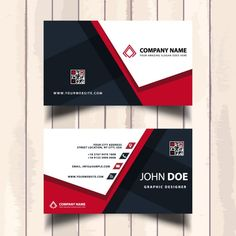 Business Cards Layout, Letterpress Business Cards, Elegant Business Cards, Cool Business Cards, Professional Business Cards, Business Card Design, Free Printable Business Cards, Free Business Card Templates, Graphic Design Tips
