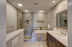 59 Carnoustie Rd APT 223, Hilton Head Island, SC 29928 - Zillow Hilton Head Island, Bathtub, Home, Standing Bath, Bathtubs, Bath Tube, Ad Home, Homes, Haus