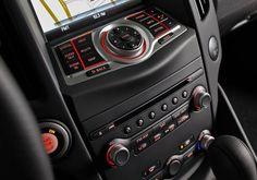 Nissan 370Z 2013 Nissan 370z, Japanese Cars, Vehicles, Interior, Indoor, Car, Interiors, Vehicle, Tools