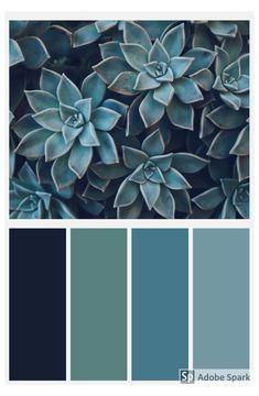Color Schemes Colour Palettes, Green Color Schemes, Green Colour Palette, Color Schemes For Office, Grey Living Room Ideas Colour Palettes, Color Schemes For Bedrooms, Coastal Color Palettes, Popular Color Schemes, Apartment Color Schemes
