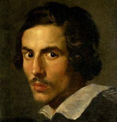 Italy's Treasures: Gian Lorenzo Bernini   ITALY Magazine