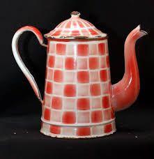 Image result for graniteware 'cloud' pattern