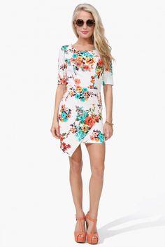 Secret Garden Dress | Shop for Secret Garden Dress Online