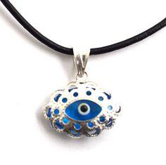 ¿Cuál es el amuleto que debes usar según tu signo? - Mhoni Vidente - Horoscopos y Predicciones
