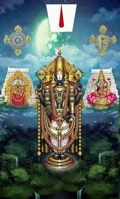We offering one day & two days Tirupati tour package from Bangalore at best price. Our packages includes special darshan tickets, pickup and drop, tollgate, parking, driver bata and fuels. We assured comfort and safe pilgrimage trip. Lord Buddha Wallpapers, Lord Murugan Wallpapers, Lord Krishna Hd Wallpaper, Lord Durga, Lord Vishnu, Lord Krishna Images, Krishna Pictures, Lord Shiva Sketch, Krishna Avatar