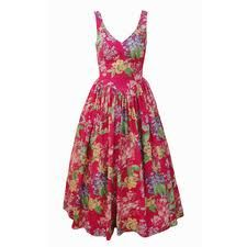 laura ashley dress - Szukaj w Google