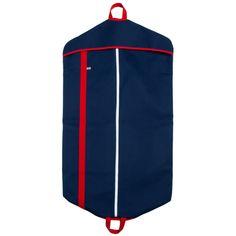 Yorktown Garment Bag