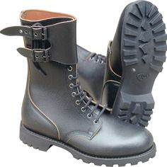31 Best Outdoor & Army Boots images | Boots, Combat boots, Shoes