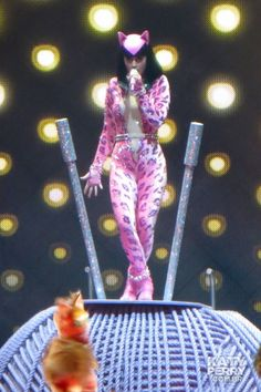 Last additions - kpbr - Katy Perry Brasil Photo Gallery Prismatic World Tour, Katy Perry, Photo Galleries, The Incredibles, Gallery, Roof Rack