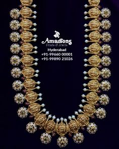 😍 Gold Swarovski Botu Mala from Amarsons Pearls and Jewels ❤️ @amarsonsjewellery⠀⠀⠀⠀⠀⠀⠀⠀⠀⠀⠀⠀⠀⠀⠀⠀⠀⠀⠀⠀⠀⠀⠀⠀⠀⠀⠀⠀⠀⠀⠀⠀⠀⠀⠀⠀.⠀⠀⠀⠀⠀⠀⠀⠀⠀⠀⠀⠀ Comment below 👇 to know price⠀⠀⠀⠀⠀⠀⠀⠀⠀⠀⠀⠀⠀⠀⠀⠀⠀⠀⠀⠀⠀⠀⠀.⠀⠀⠀⠀⠀⠀⠀⠀⠀⠀⠀⠀⠀⠀⠀⠀⠀ Follow 👉: @amarsonsjewellery⠀⠀⠀⠀⠀⠀⠀⠀⠀⠀⠀⠀⠀⠀⠀⠀⠀⠀⠀⠀⠀⠀⠀⠀⠀⠀⠀⠀⠀⠀⠀⠀⠀⠀⠀⠀⠀⠀⠀⠀⠀⠀⠀⠀⠀⠀⠀⠀⠀⠀⠀⠀⠀⠀⠀⠀⠀⠀⠀⠀⠀⠀⠀⠀⠀⠀⠀⠀⠀⠀⠀⠀⠀⠀⠀⠀⠀⠀ For More Info DM @amarsonsjewellery OR 📲Whatsapp on : +91-9966000001 +91-9989021026.⠀⠀⠀⠀⠀⠀⠀⠀⠀⠀⠀⠀⠀⠀⠀.⠀⠀⠀⠀⠀⠀⠀⠀⠀⠀⠀⠀⠀⠀⠀⠀⠀⠀⠀⠀⠀⠀⠀⠀⠀⠀⠀⠀ ✈️ Door step Delivery Available Across the World… Gold Temple Jewellery, Pearl Necklace, Swarovski, Delivery, Jewels, Photo And Video, Beautiful, Instagram, String Of Pearls