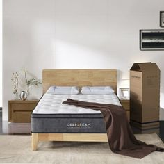 Our king single mattress will be magnificent support to your king class sleeping. Form a luxurious king size bed with our deluxe king single mattress. Euro Top Mattress, King Size Mattress, Queen Mattress, Best Mattress, Mattress Mattress, Mattress Protector, Single Size Bed, King Single Bed, Buy Mattress Online
