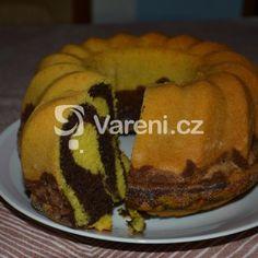 Breakfast, Cake, Food, Morning Coffee, Kuchen, Essen, Meals, Torte, Cookies