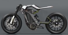 Sur Ron Light Bee is homologated in the category of electric vehicles in European Union! We have to thank the EVE BIKE company for this information. Concept Motorcycles, Custom Motorcycles, Custom Bikes, Cafe Racer Bikes, Cafe Racer Motorcycle, Motorcycle Style, Motorcycle Clubs, Cafe Racers, Ferrari