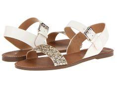 ea2074ef503 No results for Report ellenton gold. Glitter Sandals ...