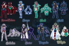 Armure Disponible Hades, Cameleon Art, Diorama, Like Image, My Favorite Image, Manga Anime, Knight, Saints, Darth Vader
