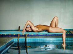 londres 2012 natacion