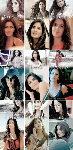 LOVELY KAT Katrina Kaif Hot Pics, Katrina Kaif Images, Katrina Kaif Photo, Prettiest Actresses, Beautiful Actresses, Katrina Kaif Wallpapers, Most Beautiful Bollywood Actress, Hollywood, Bollywood Stars