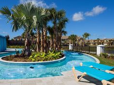 Townhome vacation rental in Kissimmee, FL, USA from VRBO.com! #vacation #rental #travel #vrbo