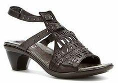 Naot 44082-NN8 - Canadian Footwear