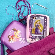 AMAZING DEAL ON LEAPPADS!!  Take a look at the LeapFrog event on #zulily today!