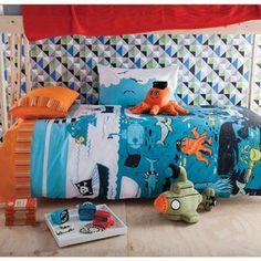 Mega KAS Sale   Bedlinen, Cushions, Throws, Kids & more @ The Home