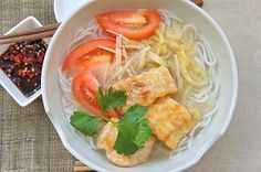 Fried Noodles with Fish Recipe is real te full and health full recipe you can make easly at home so try it now and enjoy real taste of this recipe.