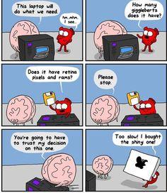 3d bdsm comic medical you