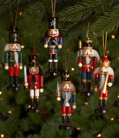 Nutcracker Decorations Nutcracker Puppet Soldiers Home Decorations For Creative Ornaments And And Gift Best Decorations Big Nutcracker Decorations Australia Christmas Mood, Elegant Christmas, Merry Little Christmas, Christmas Themes, All Things Christmas, Christmas Crafts, Christmas Ornaments, Holiday Decor, Nutcracker Decor