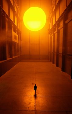 The Tate Modern building is great, but don't assume the art inside is   Christina Paterson