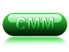 CMM Tv Multimedia, Nintendo Wii, Logos, Tv, Logo, Television Set, Television