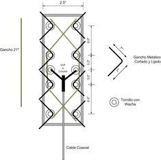 diagrama.png (831×823)