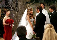 Emily and Nicholas wedding