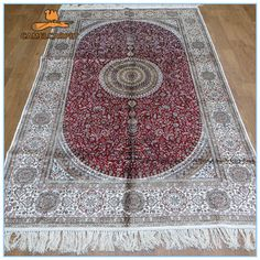 Free Shipping 5x8 Foot Area Hand Woven Used Oriental Rugs Http Www