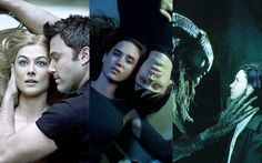 10 Dark & Twisted Movies Guaranteed To Creep You Out
