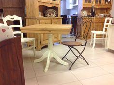 Tavoli e sedie per ristoranti