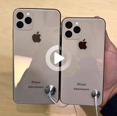 [New] The 10 Best Technologies Today (with Pictures) - Theres much speculation about the design of the iPhone 11 heres what a few people think it may look like what do you think? Repost from this is the iPhone XI and XI Max concept design by Iphone Design, Iphone 3gs, Iphone Cases, Iphone 11 Colors, Apple Iphone, Outdoor Fotografie, Iphone Upgrade, Free Iphone Giveaway, Apple Logo Wallpaper Iphone