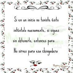 Frases de Mujeres y Sarcasmo en Facebook en Facebook Twitter Instagram Pinterest Tumblr #frases #mujeres