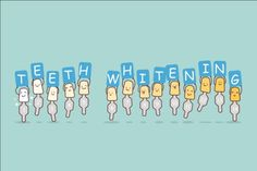 Cartoon tooth family vector 01 - https://www.welovesolo.com/cartoon-tooth-family-vector-01/?utm_source=PN&utm_medium=welovesolo59%40gmail.com&utm_campaign=SNAP%2Bfrom%2BWeLoveSoLo