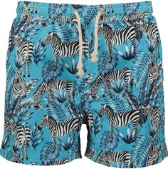 4259ca875f Mens Havacoa Swim Shorts Blue Limited , 3XL , 4XL RRP£95 Swim Shorts,
