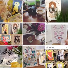 IreneEllenin huhtikuu. Kiitos kaikille hyvästä huhtikuusta. KIITOS teille kaikille tilaajille. Kiitos myös teille Instagram seuraajilleni. Olette ihania! 😊☀️ 💙💙💙#huhtikuu #ireneellen #ireneellenhuhtikuu